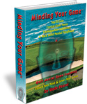 golf mental game ebook image