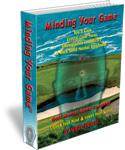 golf mental game ebook image