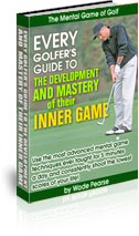 Pro tips and tricks golf mental game coach series book