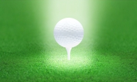 inner game golf pic
