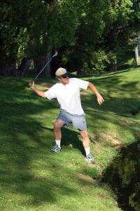 anger management in golf .jpg