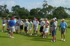 junior golf mental game image